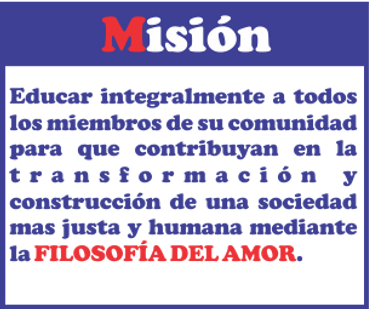 Heisenberg mision