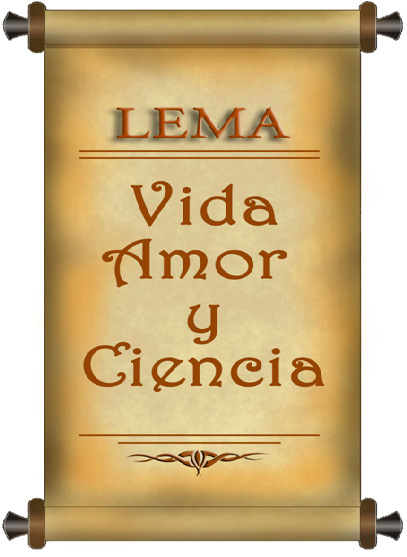 Heisenberg Lema