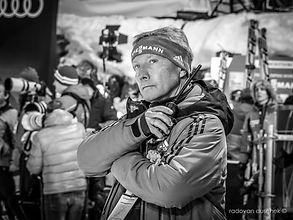 20170204-2017 FIS SKIFLIEGEN OBERSTDORF