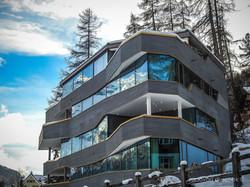 St.-Moritz (CH)