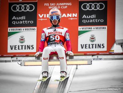 Stefan Kraft (AUT)