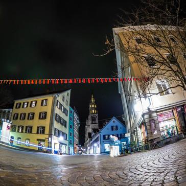 Konstanz - Altstadt