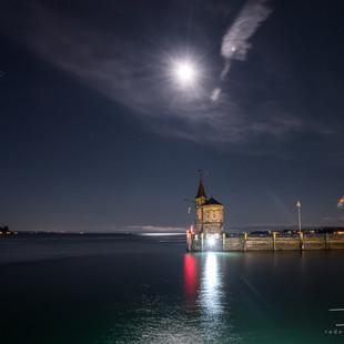 Hafen, Konstanz