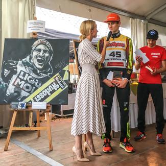 FIS Sommer Grand Prix 2018 in Hinterzarten (GER)b