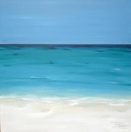 251. Das Meer