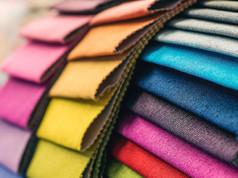 JAB Happy Colours
