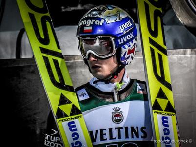 Maciej Kot (POL)
