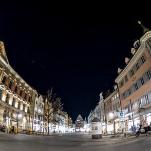 Konstanzer Marktstätte