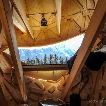 St. MoritzSt. Moritz - WM FIS Alpin 2017