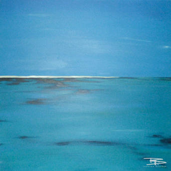 206 rechts, Das Meeres-Duett