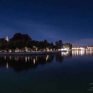 Stadtgarten, Konstanz