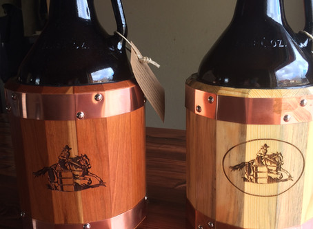 Gifts for Craft Beer Lovers