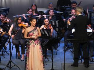 'La Genialidad de Mozart' se presentará este viernes en un imperdible concierto lírico