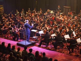 Tradición, historia y talentos juveniles marcarán los XXXV Encuentros Musicales de La Serena