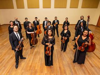 OSULS rendirá sublime homenaje al gran bandoneonista Astor Piazzola por su centenario