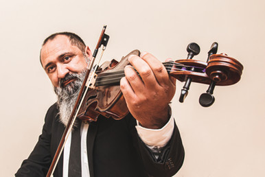 Ricardo Muñoz / Viola Tutti