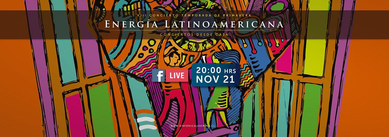 energia-latinoamericana_web.jpg