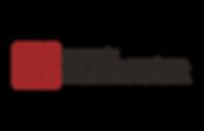 FUNDACION_sinfónica_logo-01.png