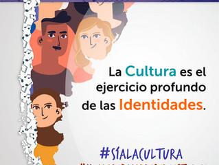 OSULS y elencos regionales se alinean para defender presupuesto anual en cultura