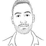 Daniel Kazandjian.jpeg