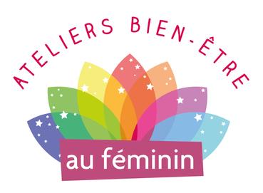 Vignette_ateliers_au_féminin.png