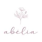 Abelia-3.png
