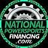 NP Logo Large.png