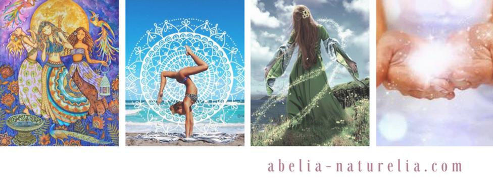 abelia-naturelia.com-2.png