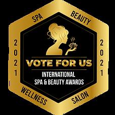 spa-voting-badge-v2.png