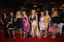 Fashion Gala 2019