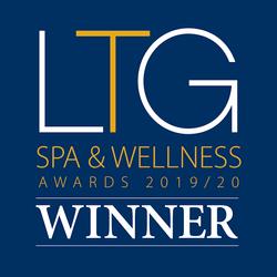 LTG AWARD 2019