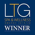 ltg award 2019.png