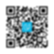 qrcode_React.png