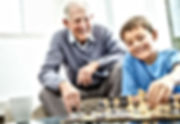 """Пансионат для пожилых """"Ваша поддержка"""""""