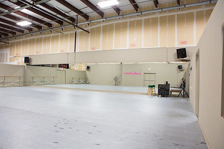 Dance-Studio-1.jpg