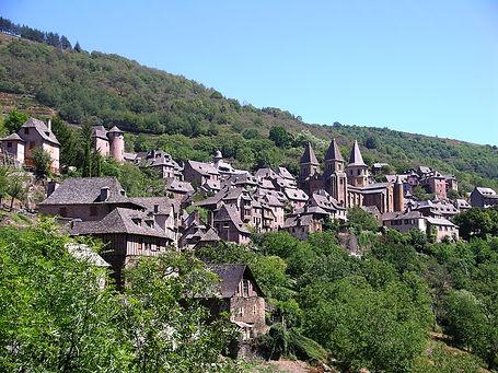 Conques_-_Aveyron.jpg