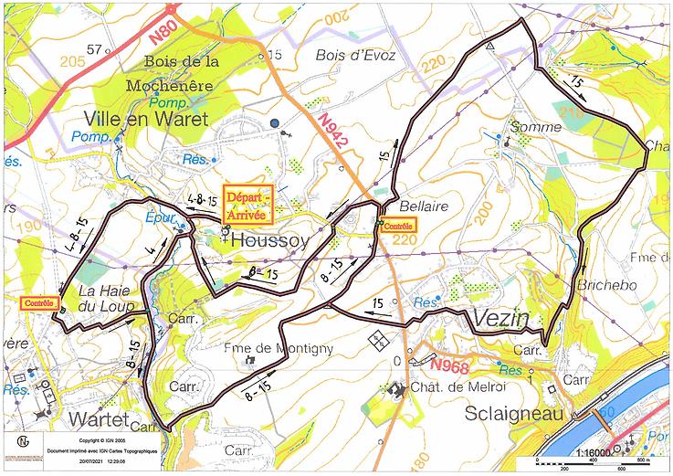 Carte marche 08-2021.bmp