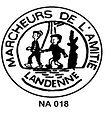 Logo club jpeg.jpg