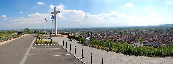 panorama_memorial.jpg