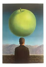 7  Facts About Rene Magritte