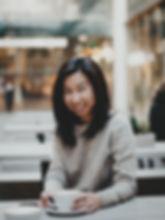 Ling733A9811web.jpg