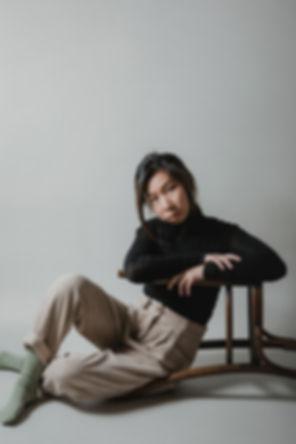 portrait photography munich