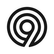 J9 logo.jpeg