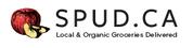 SPUD logo.png