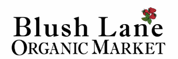 Blush Lane logo.png