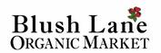 Blush Lane logo.png