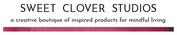 Sweet Clover Studios logo.png