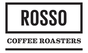 Rosso logo.png