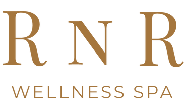 RnR Wellness Spa Logo.png