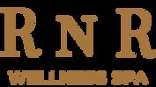 RnR Wellness Spa Logo.png